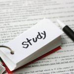 勉強力とは?6つの分類から勉強力を鍛えよう