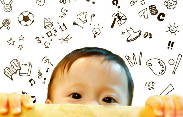 幼稚園からさせたい習い事!おすすめ7選