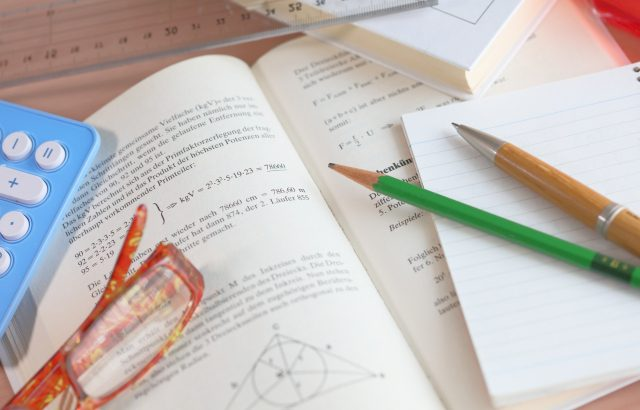 数学を勉強する最大のメリット