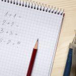 数学の勉強方法6パターン
