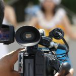 認知特性別勉強法 ②三次元映像(3D)タイプ