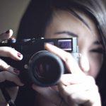 認知特性別勉強法 ①写真(カメラアイ)タイプ